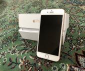 ايفون 6 - 16GB - Gold .