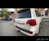 Land Cruiser GXR 3 2014