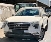 هيونداي كريتا 2021 سمارت 1.5L V4 (سعودي) ...