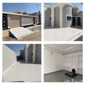 بيت للايجار في محافظة عفيف