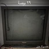 تلفزيون باناسونيك