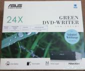 محرك اقراص DVD ASUS