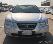 هونداي سوناتا 2010 تم البيع
