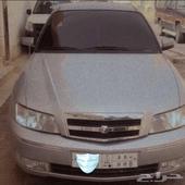 كابريس 2006