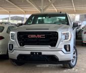 جي ام سي سييرا 2020 الفيشن دبل V8 (سعودي) ...
