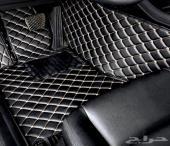 دعاسات ارضيات لسيارات اكورد هوندا