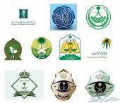 اصدار تاشيرات -اصدر رخصة قيادة-اسعار حلوه