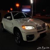 BMW 2014 للمستخدم