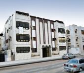 شقة عوائل شاملة الكهرباء للإيجار - حي المشرفه