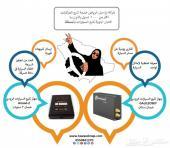 سواقة المرأة في السعودية
