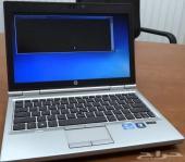 HPإتش بي لاب-HP Laptop Core i7