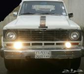 للبيع باترول موديل 83