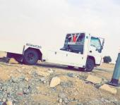 سطحة غرب الرياض 0558447215