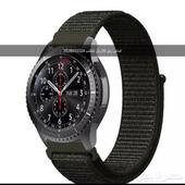 سوار ساعة هواوي GT2e -GT2 وهونر ماجيك 2