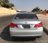 للبيع افلون لميتيد 2012 سعودي