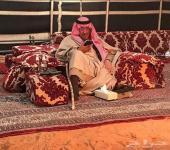 مطلوب وظيفة بالامارات لسعودي