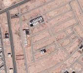 اراضي للبيع في حي الرمال