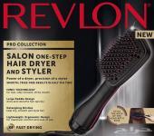 مصفف شعر ريفلون للبيع