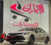 كامريLEطيس2020 سعودي بالنقد والتقسيط