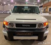 اف جي مخزن رقم 1 موديل2014سعودي تانكي كبير