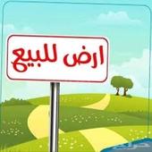 عروض وطلبات عقارية في شمال الرياض