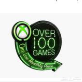 قيم باس أكثر من 200  لعبة لمدة 3 أشهر ب 30   فقط