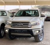 تويوتا هايلكس 2020 2800 عادي (سعودي) ...