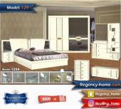 غرفة نوم جديدة بتصميم مودرن مميز
