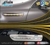 اشارات رفرف كابرس 2007-2017 باقل الاسعار