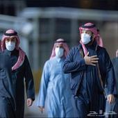 كمامة ايركوين مثل كمام الامير محمد بن سلمان airqueen mask