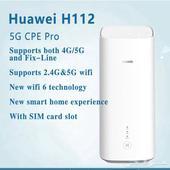 راوتر هواوي 5G منزلي H112-370