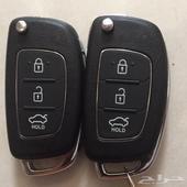2 مفتاح اكسنت جديد حق الوكالة