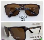نظارات المحلات الحبه (((50)))
