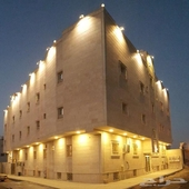 شقق تمليك اربع غرف بقيمة 210الف ريال فقط مع المكيفات وسيارة