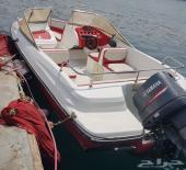 ع السوم قارب بوت سبيد سبيدبوت