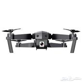 كاميرا درون drone طائره