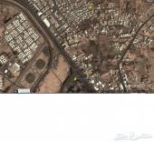 ارض لقطه مساحة اكثر من 2700بين الرونه وصفوان