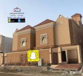 للبيع فيلا دبلكس تشطيب فاخرشارع 30 مقابل مسجد