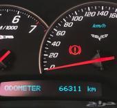 للبيع كورفيت Z06 موديل 2006