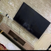 عروض طاوله تلفزيون