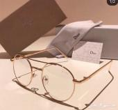 نظارة ديور