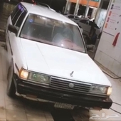 كرسيدا بوكس 1991