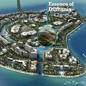 شقة فندقية في البحرين جزيرة دلمونيا المحرق