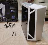كمبيوتر جديد الألعاب - New Gaming PC