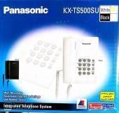 52 جهاز Panasonic (باناسونيك)