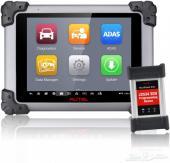 جهاز فحص السيارات Autel MaxiSys MS908S PRO