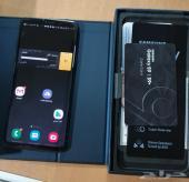 Galaxy S9 Plus مع نظارة VR