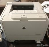 طابعة ليزر HP P2035