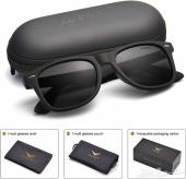 نظارات شمسية من LUENX موديل 2