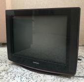 للبيع تلفزيون سامسونج